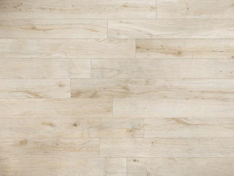 Gres effetto legno maxi formato