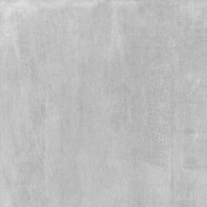 Gres porcellanato 75×75 grigio revstone