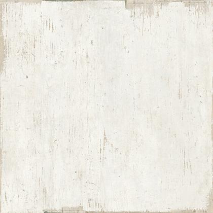 Gres porcellanato effetto legno 90×90