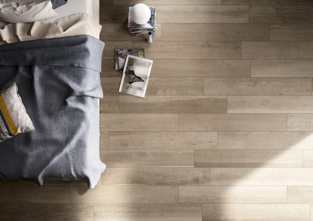 Gres effetto legno 20×120 rett.