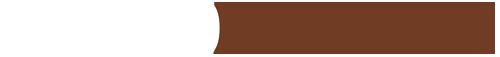 Asolo Pavimenti Logo