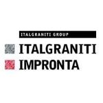 italgraniti_impronta