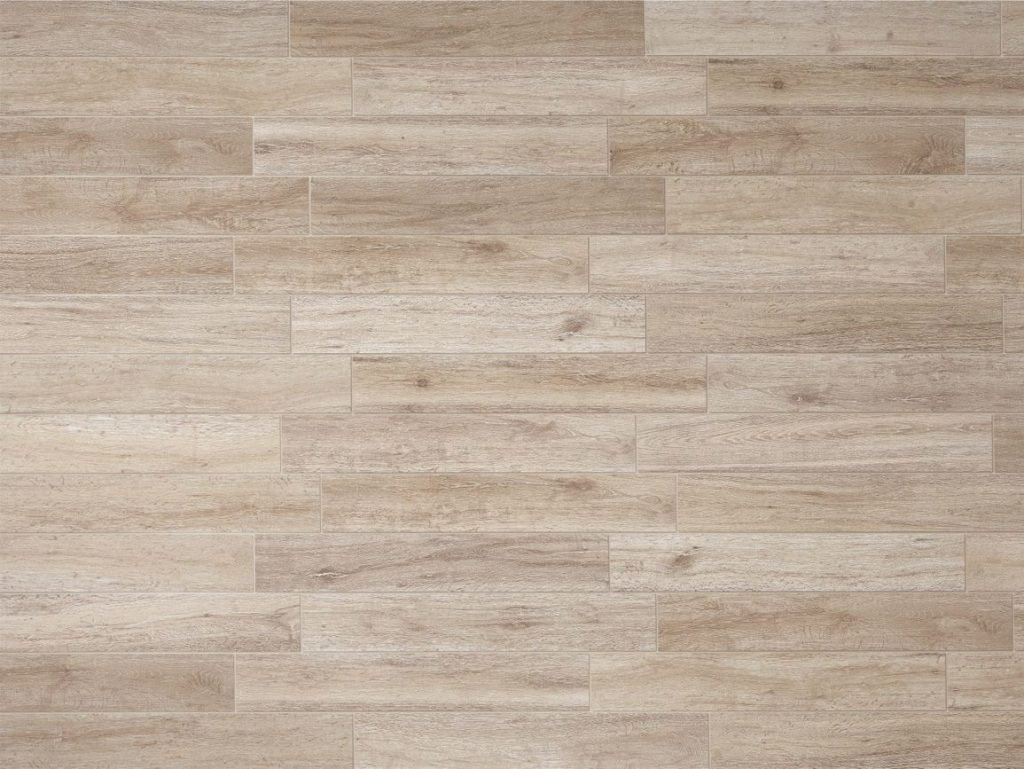 Gres effetto legno 120×20