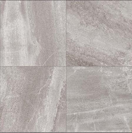 Gres porcellanato effetto pietra grey 60×60